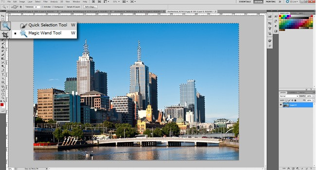 tips-and-tricks-of-photoshop-for-beginners-5