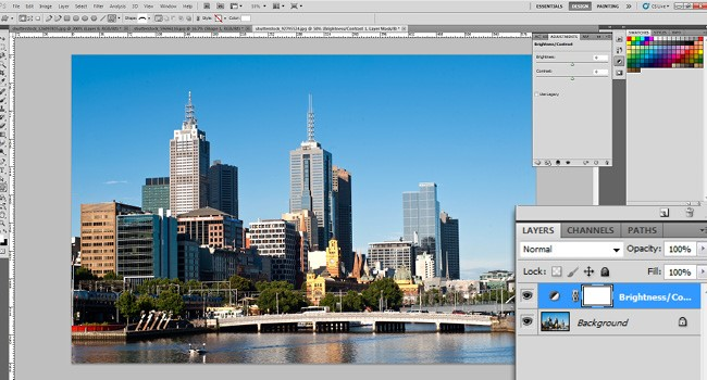 tips-and-tricks-of-photoshop-for-beginners-9