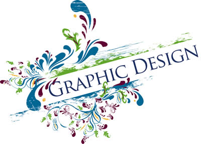 Graphic Design Courses -Technology Opening Doors Into the Future