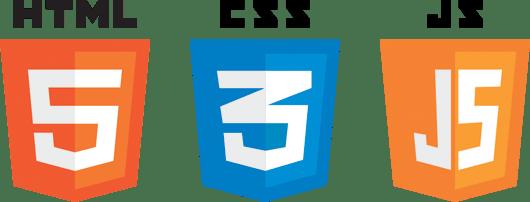 Learn Java Script Framework for Web Development