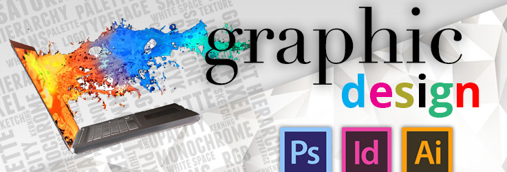 Scope Of Doing Graphics Design Course
