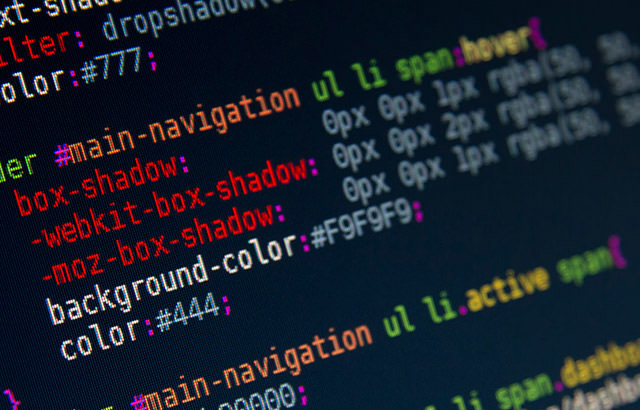 10 CSS3 Properties You Ought to Know