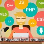 Web Development Course