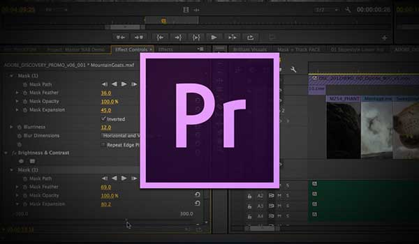 Adobe Premiere Pro Tips to Work Efficiently