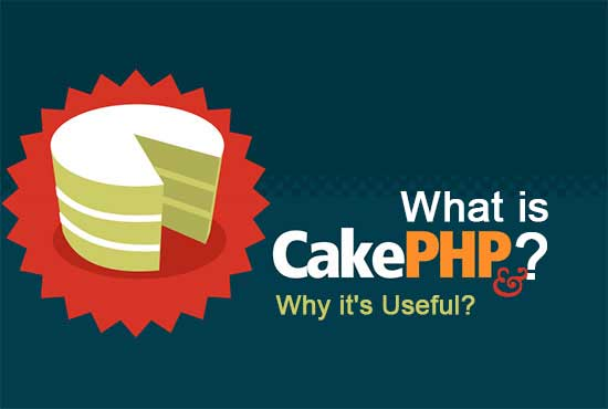 What-is-CakePHP-Why-it's-Useful