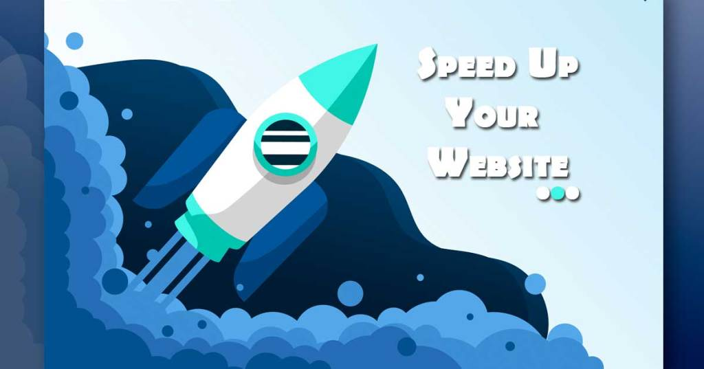 Improve Page Load time