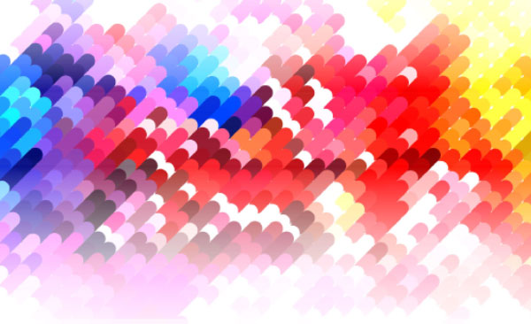 Free Adobe Photoshop Patterns For Download