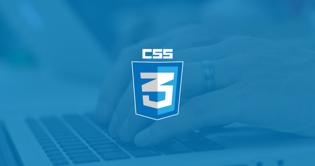 Advantages Of CSS3