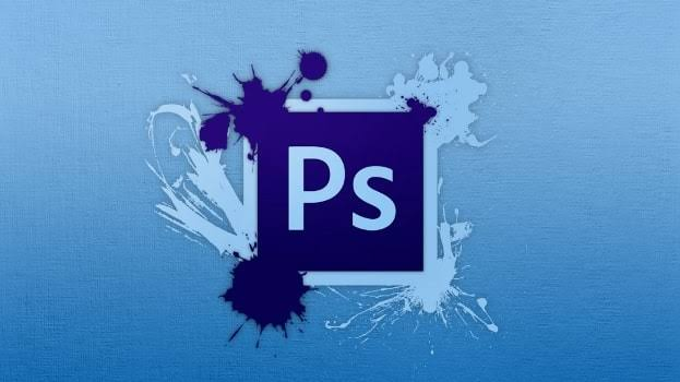 Best Free Photoshop Alternatives