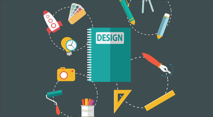 Graphic Design Courses Online