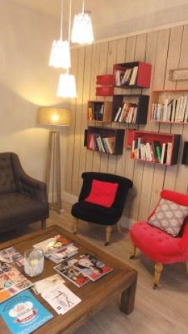 Coiffeur hossegor- blog Bar a Voyages