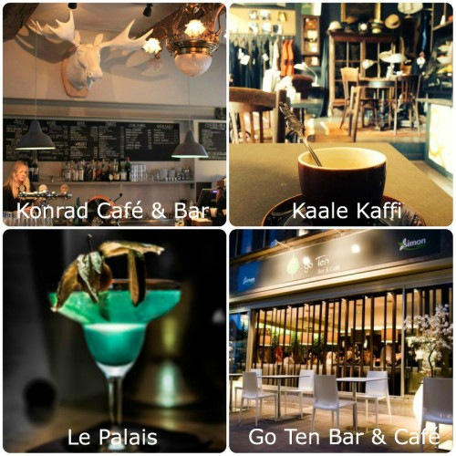 bars-luxembourg-blog-voyage-bar-a-voyages
