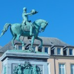 guillaumeII-luxembourg-blog-voyage-bar-a-voyages