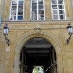 passage-luxembourg-blog-voyage-bar-a-voyages