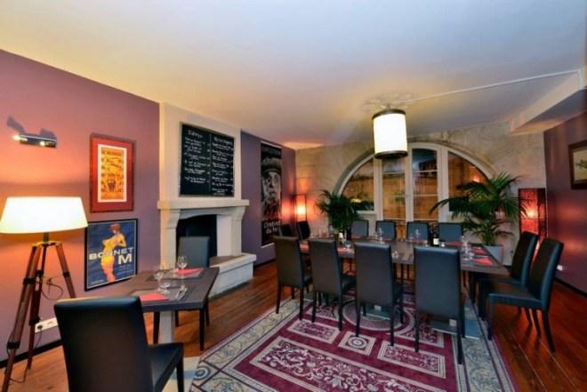 restaurant-Exploit-Bordeaux-bar-a-voyages