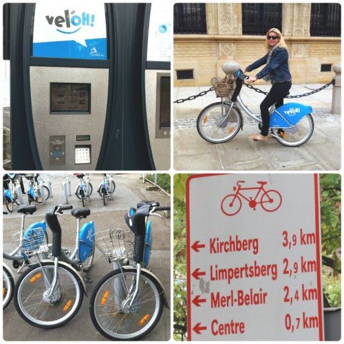 velo-luxembourg-blog-voyage-bar-a-voyages