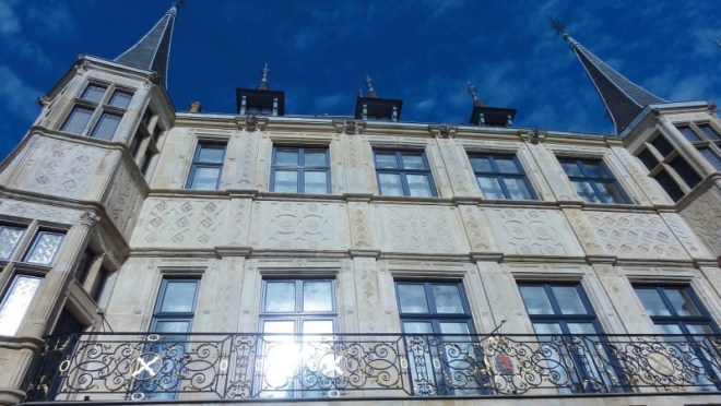 palais-luxembourg-blog-voyage-bar-a-voyages
