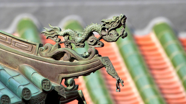 Temple Thian Hock Keng Singapour - blog Bar a%CC%80 Voyages
