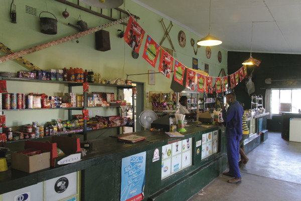 Epicerie-Solitaire-Namibie-blog-Bar-a-Voyages