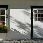 Belles demeures à Saint-Michel - Québec