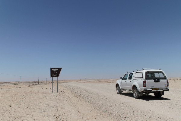 route-aire-picnic-Namibie-blog-bar-a-voyages