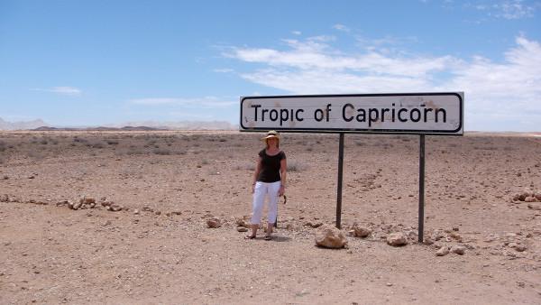 tropique-capricorne-Namibie-blog-Bar-a-Voyages