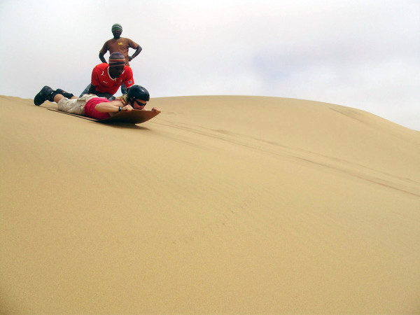 ultimate-sandboarding-namibie-blog-bar-a-voyages