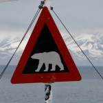 Svalbard-pancarte-ours - blog Bar a Voyages