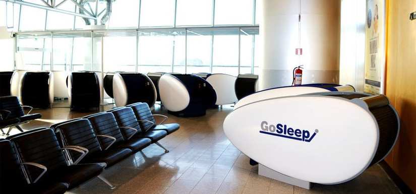 finavia gosleep - blog Bar a Voyages