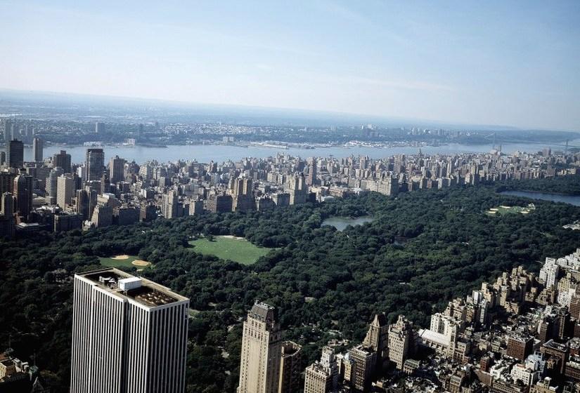 new york city - blog Bar a Voyages