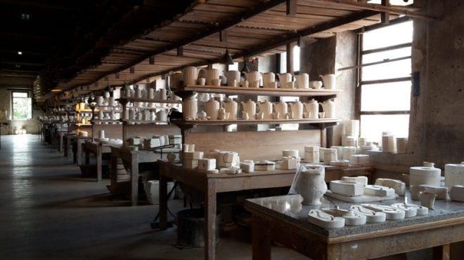 Porcelaine Limoges
