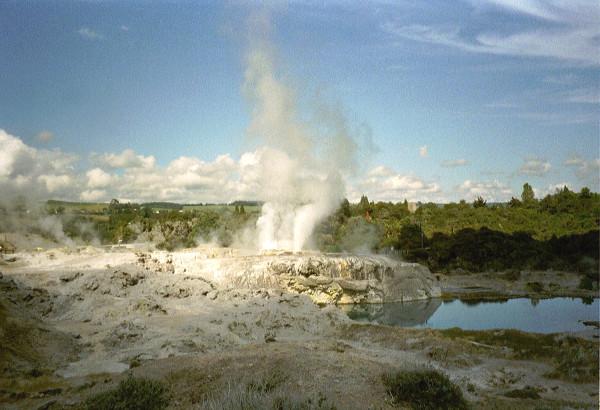 geyser-rotorua-NZ-blog-bar-a-voyages
