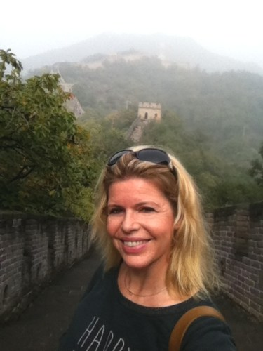 claire-muraille-blog-bar-a-voyages