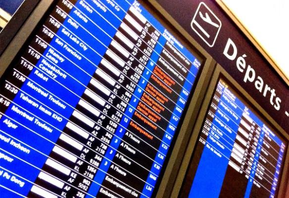 depart-pekin-blog-bar-a-voyages