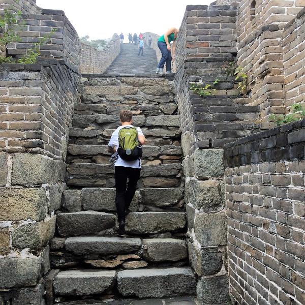 escaliers-muraille-blog-bar-a-voyages