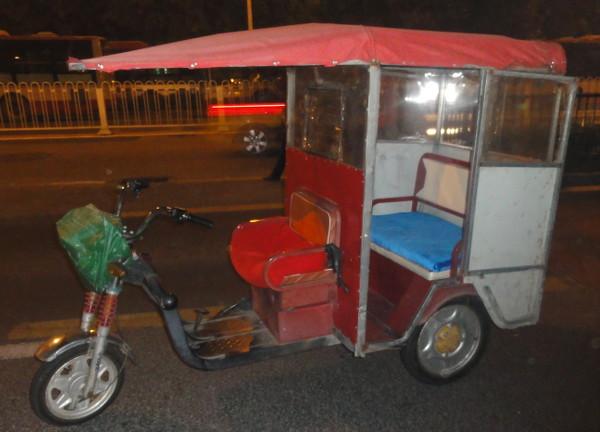 tuktuk-pekin-blog-bar-a-voyages
