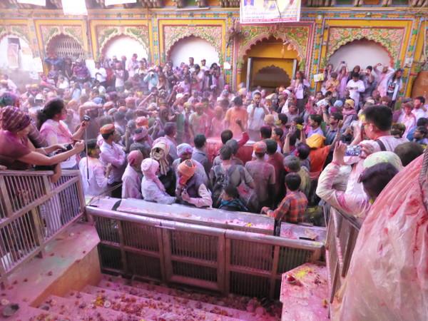 Holi-festival-inde-WhyNotTDM-blog-bar-a-voyages