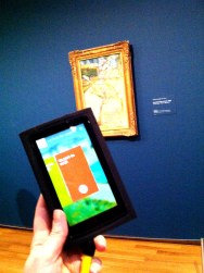 audioguide-musee-van-gogh-blog-bar-a-voyages