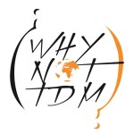 logo-WhyNotTDM-blog-bar-a-voyages
