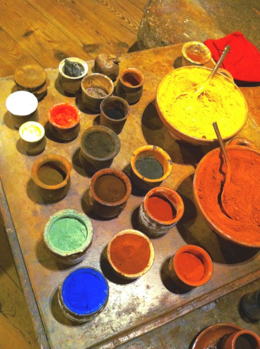 pigments-rembrandt-blog-bar-a-voyages