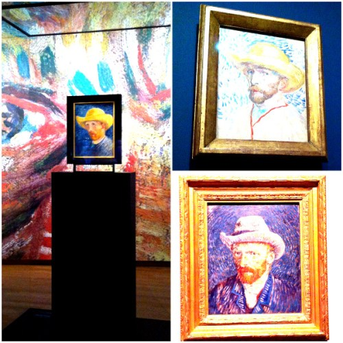 portraits-van-gogh-blog-bar-a-voyages
