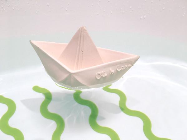 bain bébé - blog Bar à Voyages