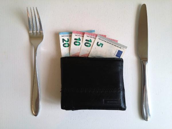 budget Amsterdam - copyright Pixabay - blog Bar à Voyages
