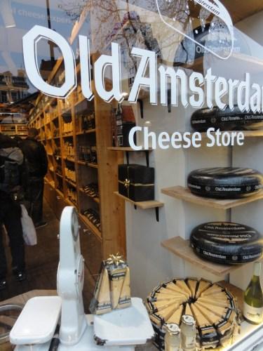 fromage - blog Bar à Voyages