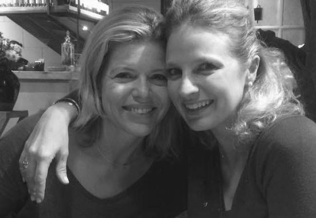 Astrid et Claire - blog Bar a Voyages