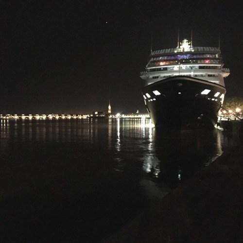 paquebot sicambre - blog bar a voyages
