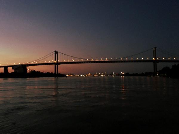 pont aquitaine sicambre - blog bar a voyages