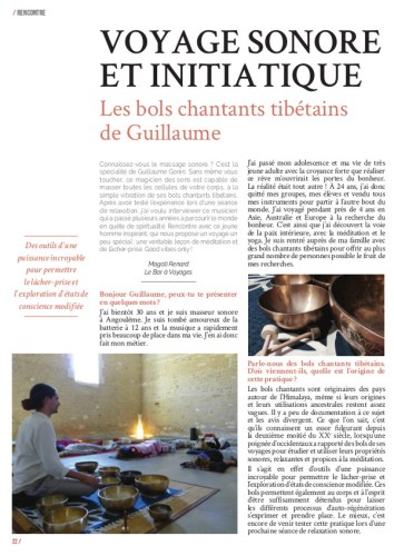 article-bols-chantants-p1-mavilleamoi42-blog-bar-a-voyages