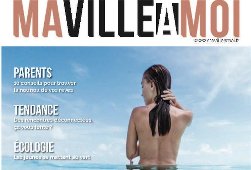 couverture-MaVilleAMoi N°48-blog-bar-a-voyages