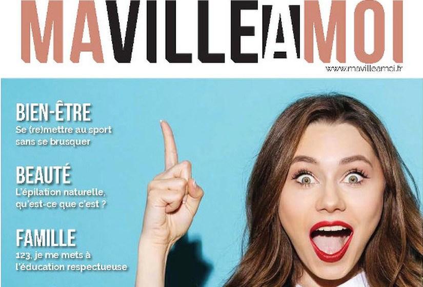 couverture mavilleamoi N°49 - blog bar a voyages